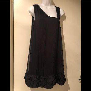 alice + olivia mini dress